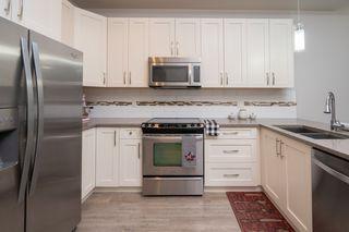 "Photo 6: 43 6945 185 Street in Surrey: Clayton Townhouse for sale in ""MACKENZIE ESTATES"" (Cloverdale)  : MLS®# R2498661"
