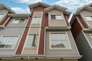 "Photo 24: 43 6945 185 Street in Surrey: Clayton Townhouse for sale in ""MACKENZIE ESTATES"" (Cloverdale)  : MLS®# R2498661"