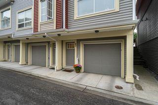 "Photo 21: 43 6945 185 Street in Surrey: Clayton Townhouse for sale in ""MACKENZIE ESTATES"" (Cloverdale)  : MLS®# R2498661"