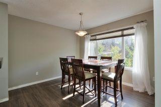 Photo 9: 3907 166 Avenue in Edmonton: Zone 03 House for sale : MLS®# E4215517
