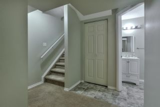 Photo 20: 3907 166 Avenue in Edmonton: Zone 03 House for sale : MLS®# E4215517