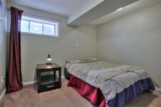 Photo 23: 3907 166 Avenue in Edmonton: Zone 03 House for sale : MLS®# E4215517