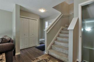 Photo 2: 3907 166 Avenue in Edmonton: Zone 03 House for sale : MLS®# E4215517