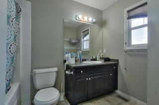 Photo 19: 3907 166 Avenue in Edmonton: Zone 03 House for sale : MLS®# E4215517