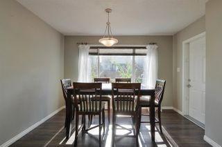 Photo 8: 3907 166 Avenue in Edmonton: Zone 03 House for sale : MLS®# E4215517