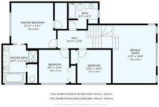 Photo 30: 3907 166 Avenue in Edmonton: Zone 03 House for sale : MLS®# E4215517