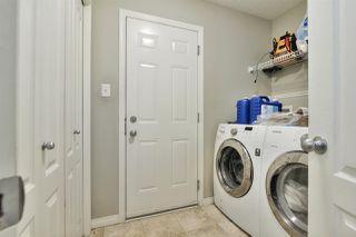 Photo 11: 3907 166 Avenue in Edmonton: Zone 03 House for sale : MLS®# E4215517