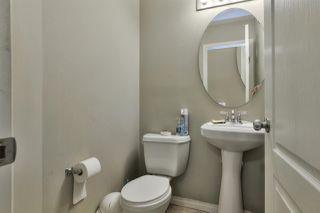 Photo 10: 3907 166 Avenue in Edmonton: Zone 03 House for sale : MLS®# E4215517