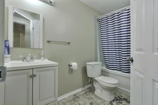 Photo 25: 3907 166 Avenue in Edmonton: Zone 03 House for sale : MLS®# E4215517