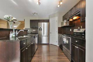 Photo 4: 3907 166 Avenue in Edmonton: Zone 03 House for sale : MLS®# E4215517