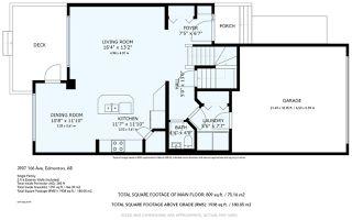 Photo 31: 3907 166 Avenue in Edmonton: Zone 03 House for sale : MLS®# E4215517