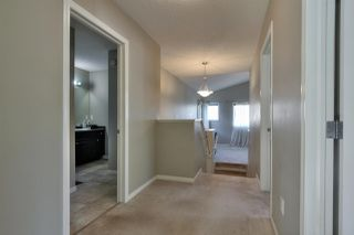 Photo 12: 3907 166 Avenue in Edmonton: Zone 03 House for sale : MLS®# E4215517