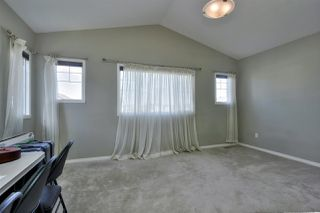 Photo 13: 3907 166 Avenue in Edmonton: Zone 03 House for sale : MLS®# E4215517