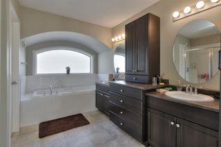 Photo 18: 3907 166 Avenue in Edmonton: Zone 03 House for sale : MLS®# E4215517