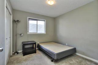 Photo 15: 3907 166 Avenue in Edmonton: Zone 03 House for sale : MLS®# E4215517