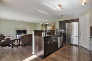 Photo 5: 3907 166 Avenue in Edmonton: Zone 03 House for sale : MLS®# E4215517