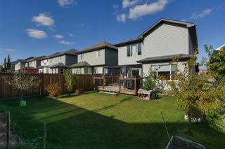 Photo 28: 3907 166 Avenue in Edmonton: Zone 03 House for sale : MLS®# E4215517