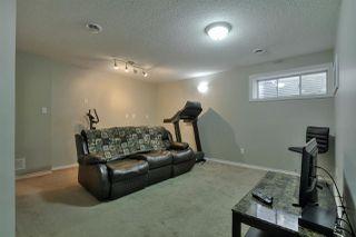 Photo 21: 3907 166 Avenue in Edmonton: Zone 03 House for sale : MLS®# E4215517