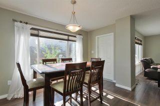 Photo 7: 3907 166 Avenue in Edmonton: Zone 03 House for sale : MLS®# E4215517