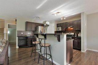 Photo 6: 3907 166 Avenue in Edmonton: Zone 03 House for sale : MLS®# E4215517