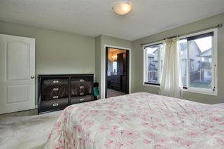 Photo 17: 3907 166 Avenue in Edmonton: Zone 03 House for sale : MLS®# E4215517