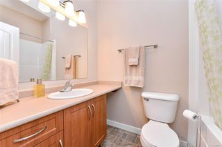 Photo 23: 5 Price Bay Lane in : VR View Royal House for sale (View Royal)  : MLS®# 857301