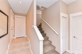 Photo 5: 5 Price Bay Lane in : VR View Royal House for sale (View Royal)  : MLS®# 857301
