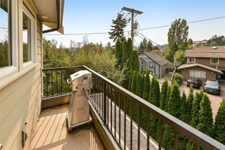 Photo 34: 5 Price Bay Lane in : VR View Royal House for sale (View Royal)  : MLS®# 857301