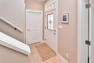 Photo 4: 5 Price Bay Lane in : VR View Royal House for sale (View Royal)  : MLS®# 857301