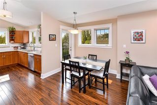 Photo 12: 5 Price Bay Lane in : VR View Royal House for sale (View Royal)  : MLS®# 857301