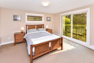 Photo 15: 5 Price Bay Lane in : VR View Royal House for sale (View Royal)  : MLS®# 857301