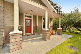 Photo 2: 5 Price Bay Lane in : VR View Royal House for sale (View Royal)  : MLS®# 857301