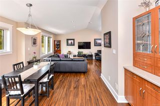 Photo 13: 5 Price Bay Lane in : VR View Royal House for sale (View Royal)  : MLS®# 857301