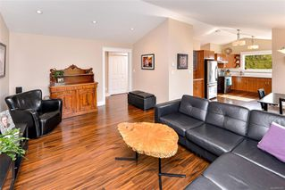 Photo 8: 5 Price Bay Lane in : VR View Royal House for sale (View Royal)  : MLS®# 857301
