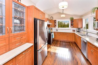 Photo 11: 5 Price Bay Lane in : VR View Royal House for sale (View Royal)  : MLS®# 857301