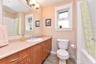 Photo 22: 5 Price Bay Lane in : VR View Royal House for sale (View Royal)  : MLS®# 857301