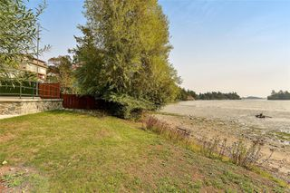 Photo 32: 5 Price Bay Lane in : VR View Royal House for sale (View Royal)  : MLS®# 857301