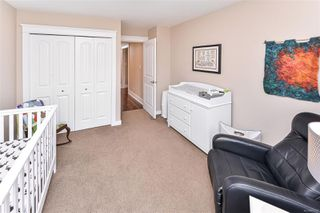 Photo 21: 5 Price Bay Lane in : VR View Royal House for sale (View Royal)  : MLS®# 857301