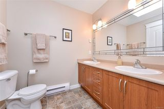 Photo 18: 5 Price Bay Lane in : VR View Royal House for sale (View Royal)  : MLS®# 857301