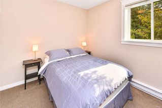 Photo 30: 5 Price Bay Lane in : VR View Royal House for sale (View Royal)  : MLS®# 857301