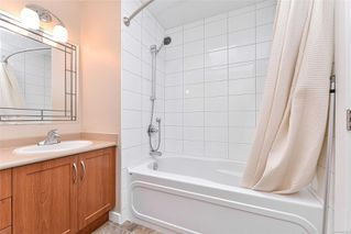 Photo 19: 5 Price Bay Lane in : VR View Royal House for sale (View Royal)  : MLS®# 857301