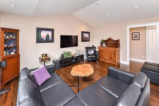 Photo 7: 5 Price Bay Lane in : VR View Royal House for sale (View Royal)  : MLS®# 857301