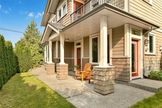 Photo 3: 5 Price Bay Lane in : VR View Royal House for sale (View Royal)  : MLS®# 857301