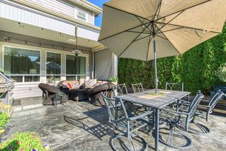 """Photo 31: 3089 161A Street in Surrey: Grandview Surrey House for sale in """"Morgan Acres"""" (South Surrey White Rock)  : MLS®# R2504114"""