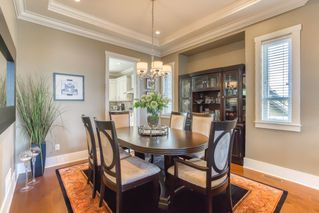 """Photo 4: 3089 161A Street in Surrey: Grandview Surrey House for sale in """"Morgan Acres"""" (South Surrey White Rock)  : MLS®# R2504114"""