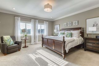 """Photo 15: 3089 161A Street in Surrey: Grandview Surrey House for sale in """"Morgan Acres"""" (South Surrey White Rock)  : MLS®# R2504114"""