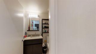 Photo 5: 203 7733 FIRBRIDGE Way in Richmond: Brighouse Condo for sale : MLS®# R2511936