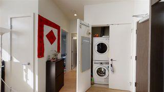Photo 3: 203 7733 FIRBRIDGE Way in Richmond: Brighouse Condo for sale : MLS®# R2511936