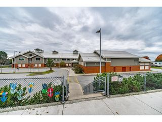 "Photo 32: 204 15265 ROPER Avenue: White Rock Condo for sale in ""WILTSHIRE HOUSE"" (South Surrey White Rock)  : MLS®# R2517242"