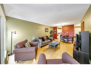 "Photo 10: 204 15265 ROPER Avenue: White Rock Condo for sale in ""WILTSHIRE HOUSE"" (South Surrey White Rock)  : MLS®# R2517242"